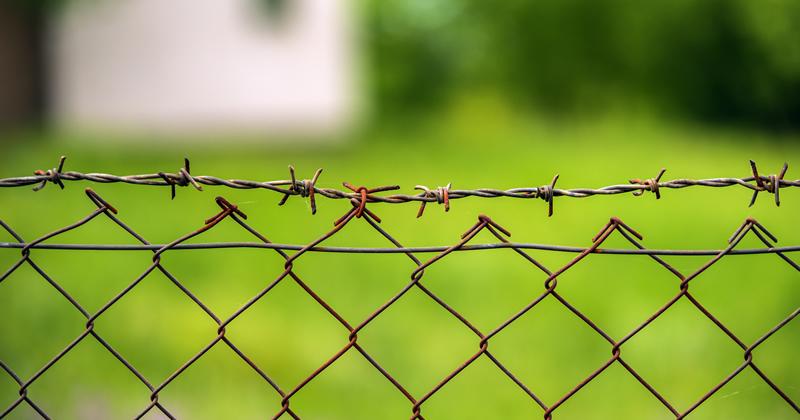 Codice dei contratti e Subappalto: limiti e lavoro autonomo, interviene il TAR