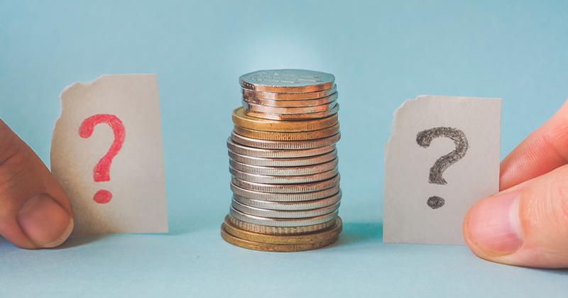 Superbonus 110%: osservazioni, criticità e consigli ai condomini sulle nuove detrazioni fiscali previste dal Decreto Rilancio