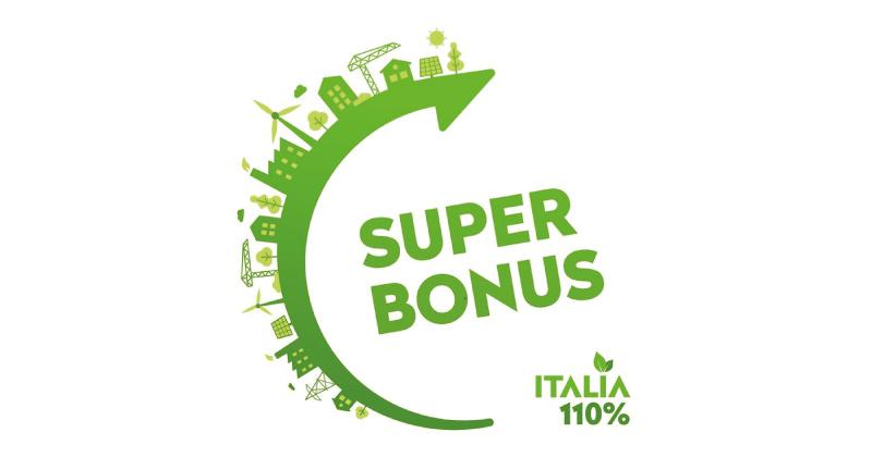 Superbonus 110%: ecobonus e sisma bonus estesi alla seconda casa