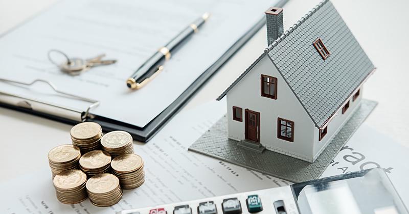 Superbonus 110%: può fruire della detrazione fiscale l'inquilino dell'immobile?