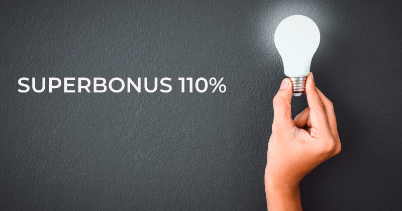 Superbonus 110%, Requisiti minimi e Asseverazione: dove sono finiti i decreti del MiSE?