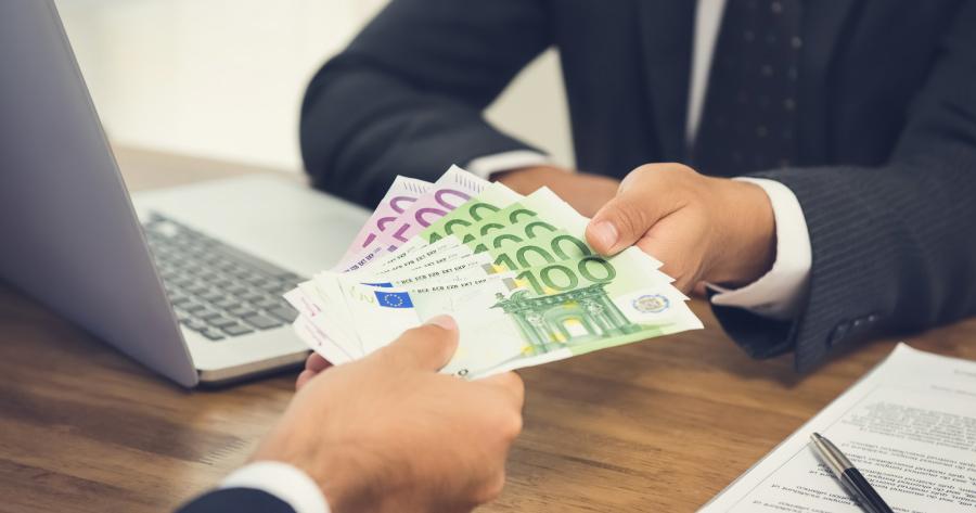 Superbonus 110%: Proposta la disapplicazione della legge sulla certezza dei pagamenti