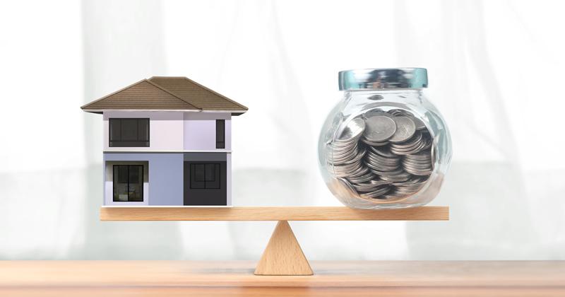 Superbonus 110%: le soluzioni di BNL per la cessione del credito