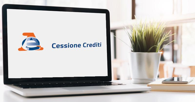 Superbonus 110%: quando e come optare per la cessione del credito?