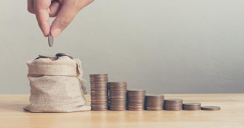 Superbonus 110%: le proposte di Fineco per la cessione del credito