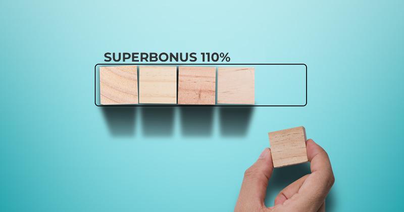 Superbonus 110%: tutti i dettagli per la cessione del credito a Intesa Sanpaolo