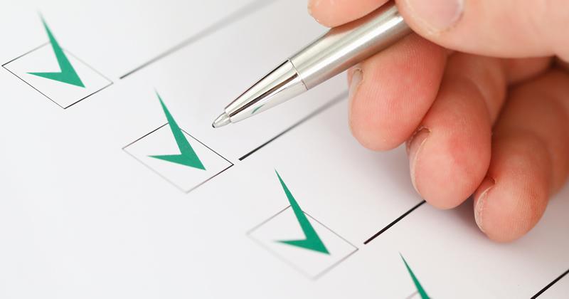 Superbonus 110%: dall'Agenzia delle Entrate chiarimenti ad ampio raggio
