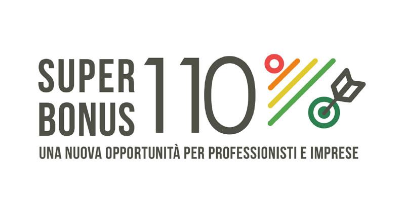 Superbonus 110%: garantire terzietà dei professionisti per un corretto utilizzo dei fondi pubblici