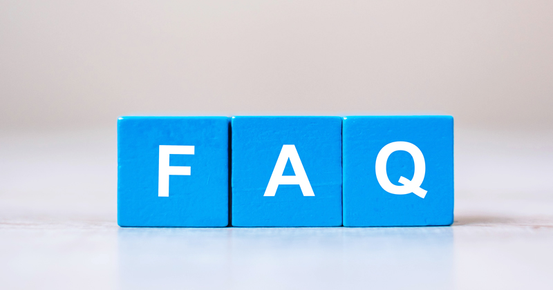 Superbonus 110%: tutte le FAQ aggiornate dell'Agenzia delle Entrate sulle nuove detrazioni fiscali