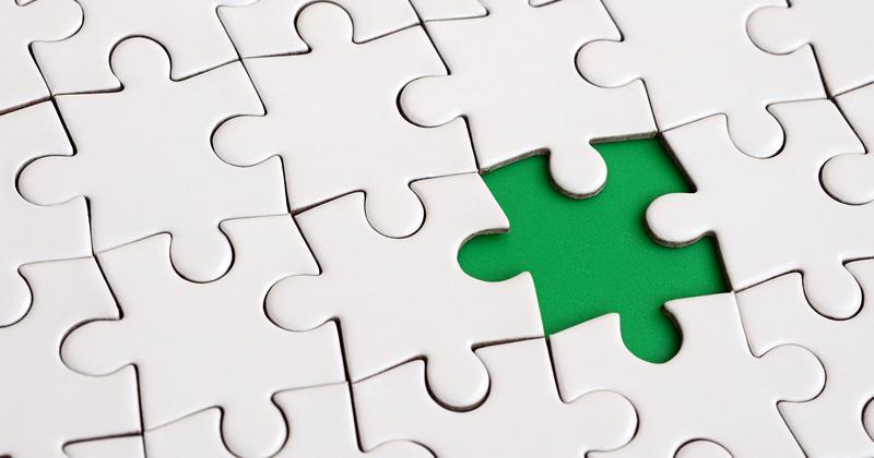Superbonus 110%: le FAQ dell'Agenzia delle Entrate su Ecobonus e Sismabonus