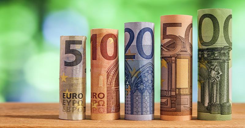 Superbonus 110%: richiesta garanzia dello Stato per la cessione del credito