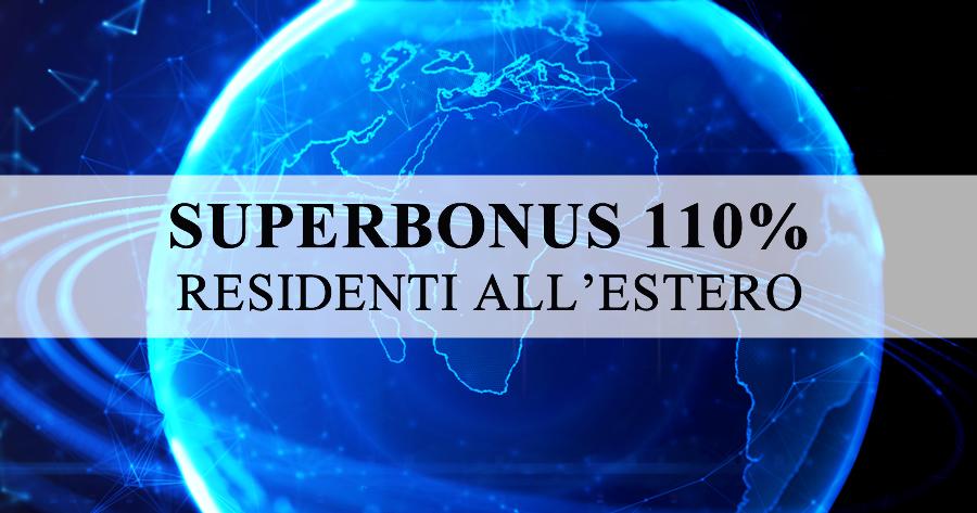 Superbonus 110%: con la cessione del credito detrazione fiscale anche per i soggetti privi di capienza fiscale