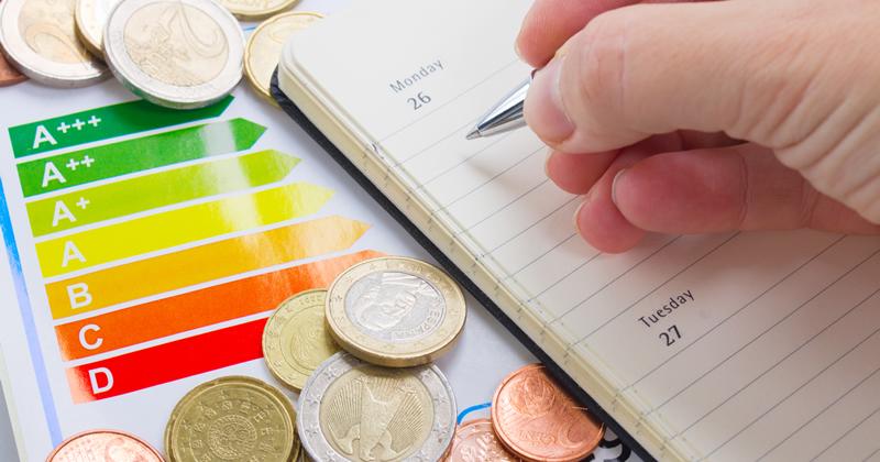 Superbonus 110%: le tabelle riepilogative di tutti gli interventi ammessi a Ecobonus e Sisma Bonus