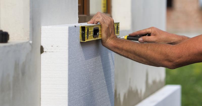 Superbonus 110%, Ecobonus e isolamento termico: i valori di trasmittanza massimi consentiti per l'accesso alle detrazioni