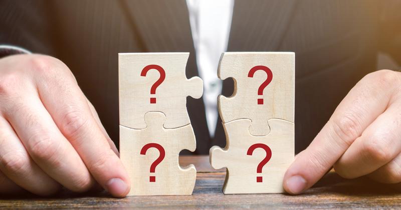 Avvalimento e Subappalto nei beni culturali: cosa si fa?