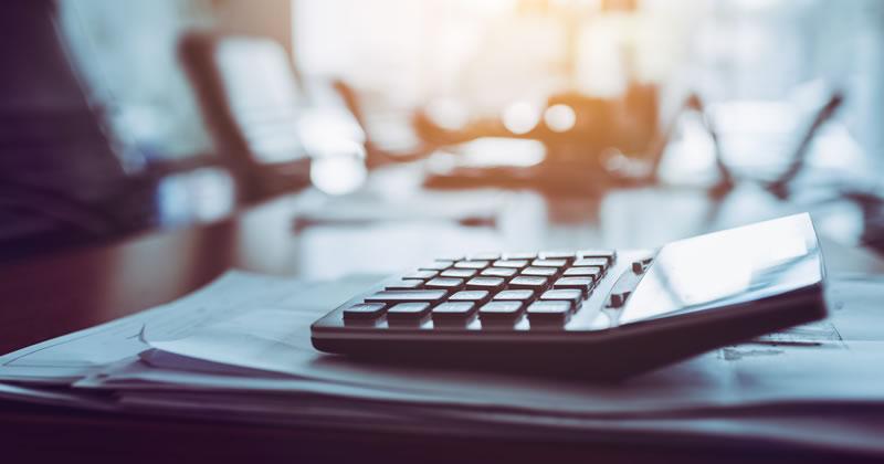 Tariffe SOA: dall'ANAC il nuovo coefficiente R per il 2020