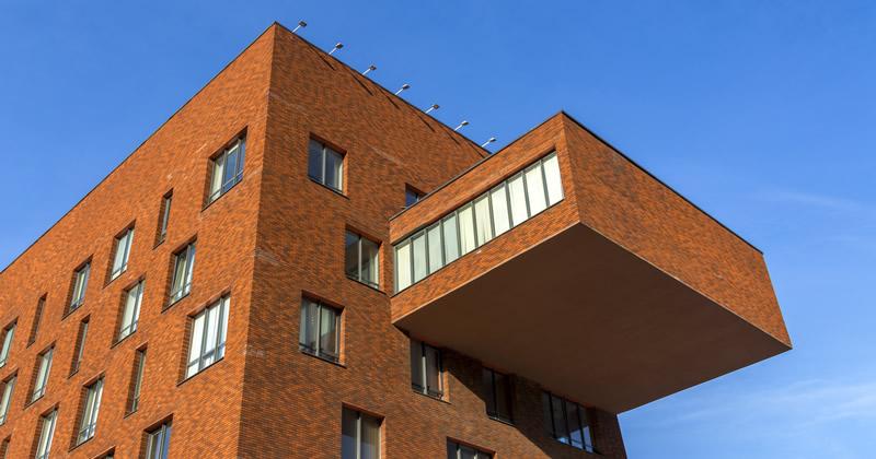 Tassa ombra balconi: cosa prevede la nuova Legge di Bilancio per il 2020?