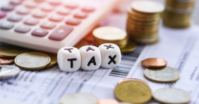 Taglio cuneo fiscale: Sono legge gli aumenti per 16 milioni di lavoratori