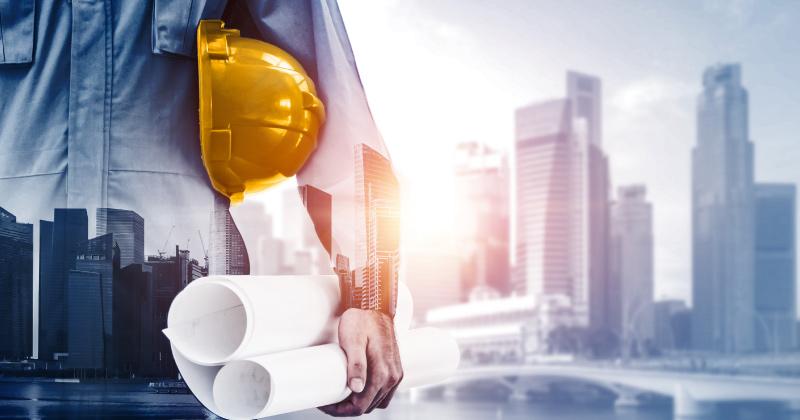 Ecobonus e Sismabonus 110%: responsabilità e sanzioni per i tecnici