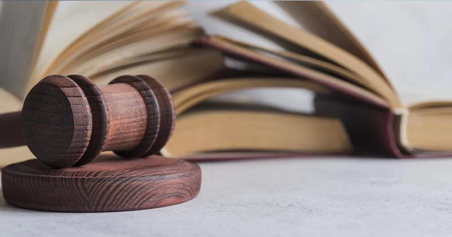 Terzo condono edilizio e ampliamenti volumetrici: nuova sentenza della Corte di Cassazione annulla ordinanza di demolizione