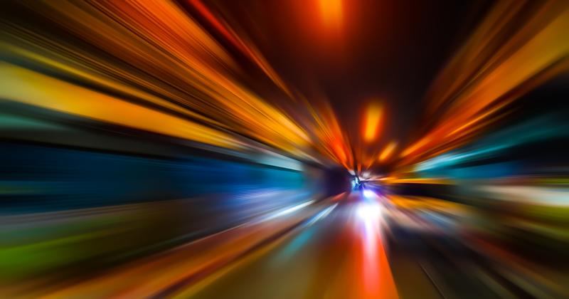 Controlli innovativi delle condizioni di sicurezza e stabilità nelle gallerie
