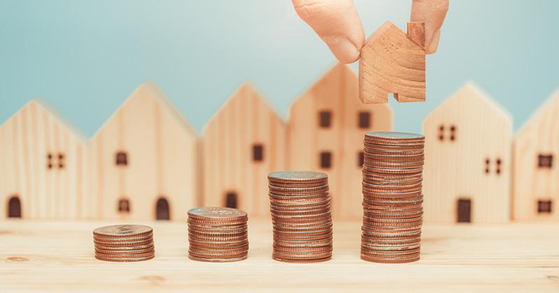 Ecobonus e Sismabonus 110%: tutto sulle nuove detrazioni fiscali previste dal Decreto Rilancio 2020