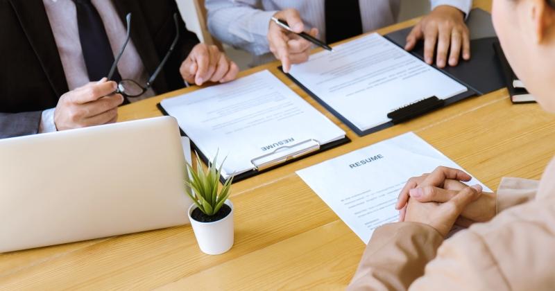 Codice dei contratti: L'ANAC risponde ad una richiesta del CNI sui requisiti di capacità economico-finanziaria e tecnica