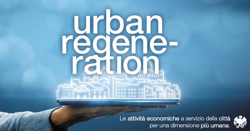 A Urbanpromo le politiche integrate per la città costruita