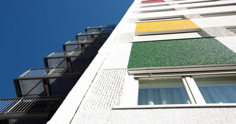 Urbanpromo: proclamati i vincitori del Premio Urbanistica