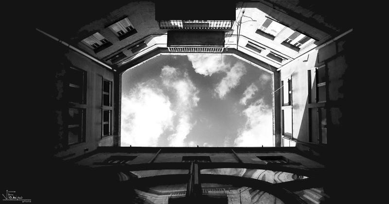 Emergenza Covid-19 e Professione Architetto: doveroso compiere una rivoluzione
