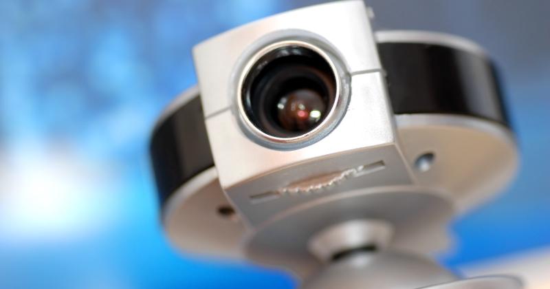 Comitato europeo per la protezione dei dati: Linee Guida 3/2019 sulla videosorveglianza