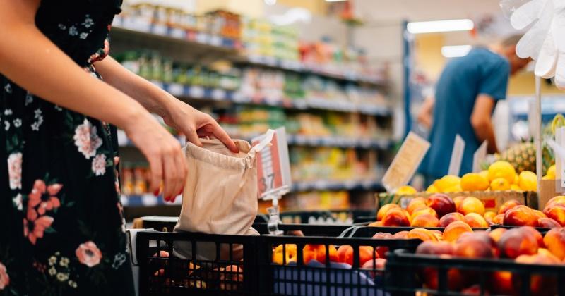 ANCI: Nota su ordinanza Protezione civile n.658 relativa a risorse interventi solidarietà alimentare