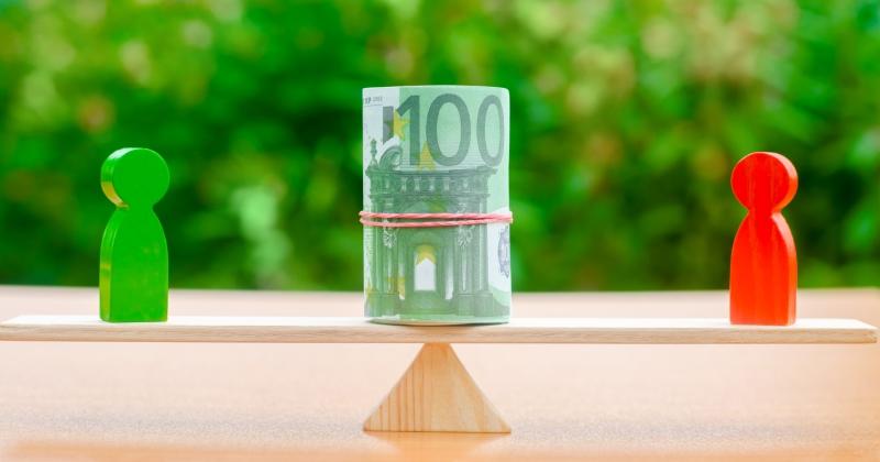 Patuanelli risponde all'Ance: Doppiamente ingiusta la proroga dello Split Payment