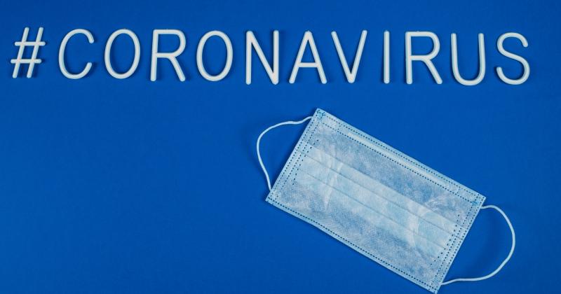 Coronavirus Covid-19: Approvato un decreto-legge con misure urgenti per famiglie, lavoratori e imprese