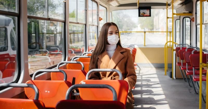 Trasporto pubblico: Approvate in conferenza unificata le linee guida Mit