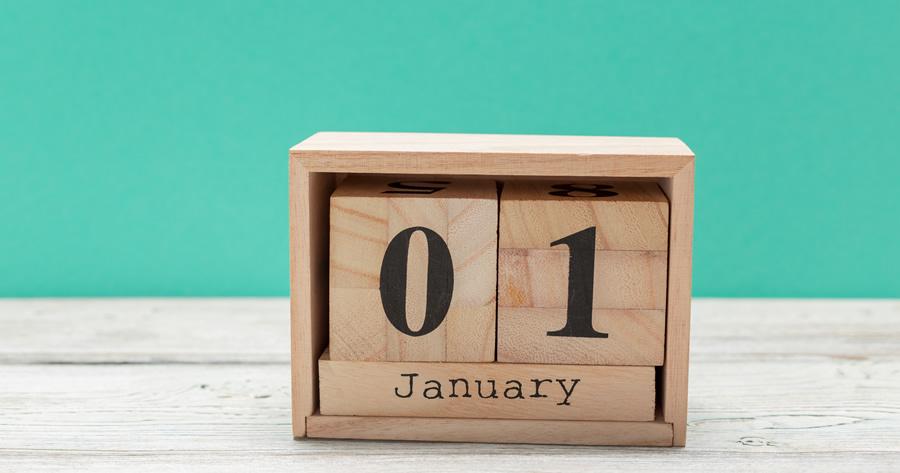Sismabonus solo per procedure iniziate dopo l'1 gennaio 2017