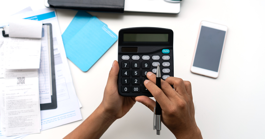 Decreto Rilancio: l'Agenzia delle Entrate sull'IVA agevolata