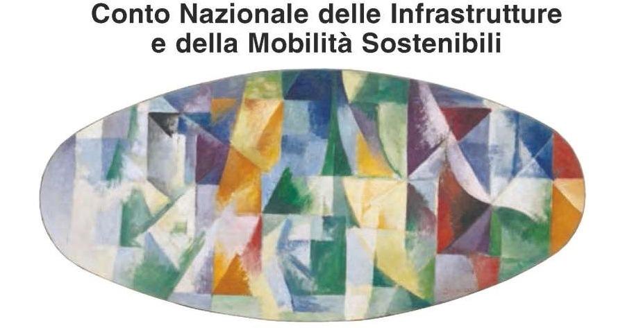 Conto Nazionale delle Infrastrutture e della Mobilità sostenibili