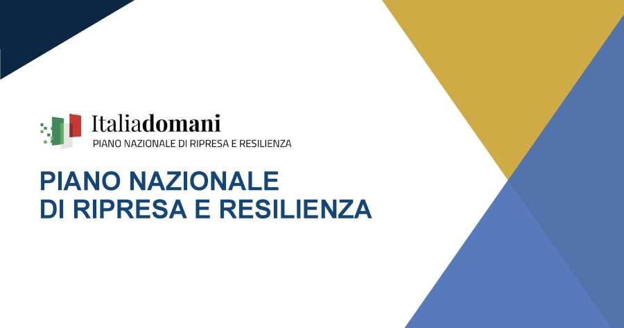 PNRR: Un quadro d'insieme con Agenda, governance e attuazione