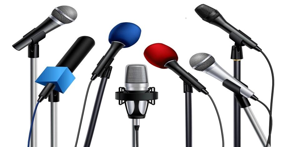Dibattito pubblico: Ecco le linee guida approvate