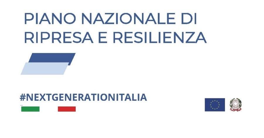 Informativa del Ministro Daniele Franco sul PNRR