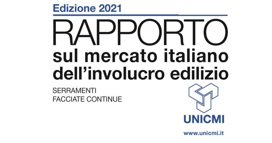 Presentato il Rapporto UNICMI 2020