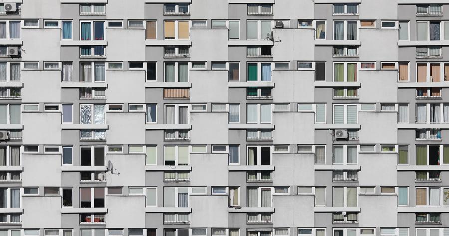 Superbonus 110%: gli abusi edilizi privati non bloccano tutti gli interventi trainati