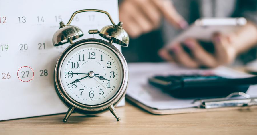 Abusi e sanzioni edilizie: quando conta il tempo trascorso?