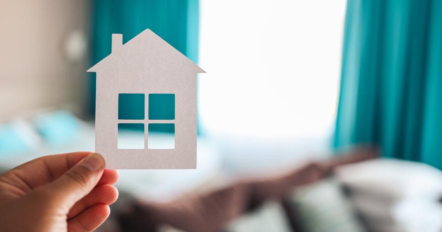 Agevolazioni acquisto casa under 36: attenzione al limite di età