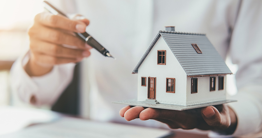 Agevolazioni prima casa e terreni edificabili: nuovi chiarimenti dal Fisco