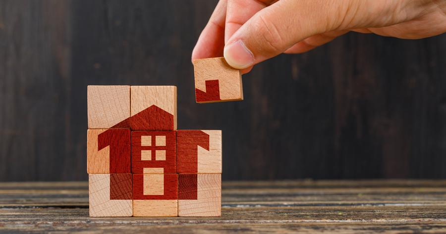 Agevolazioni prima casa: dal Fisco chiarimenti su termini e condizioni