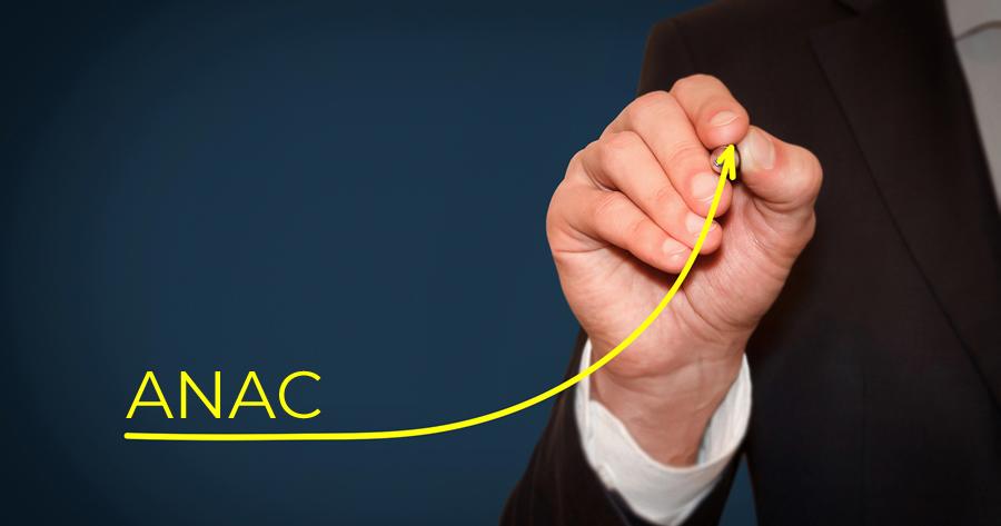 Appalti pubblici e Covid-19: i suggerimenti dell'ANAC alle Pubbliche Amministrazioni