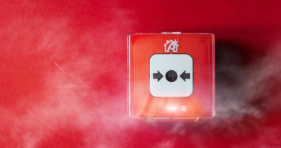 Le procedure di prevenzione incendi e il raccordo con lo Sportello Unico per le Attività Produttive (SUAP)