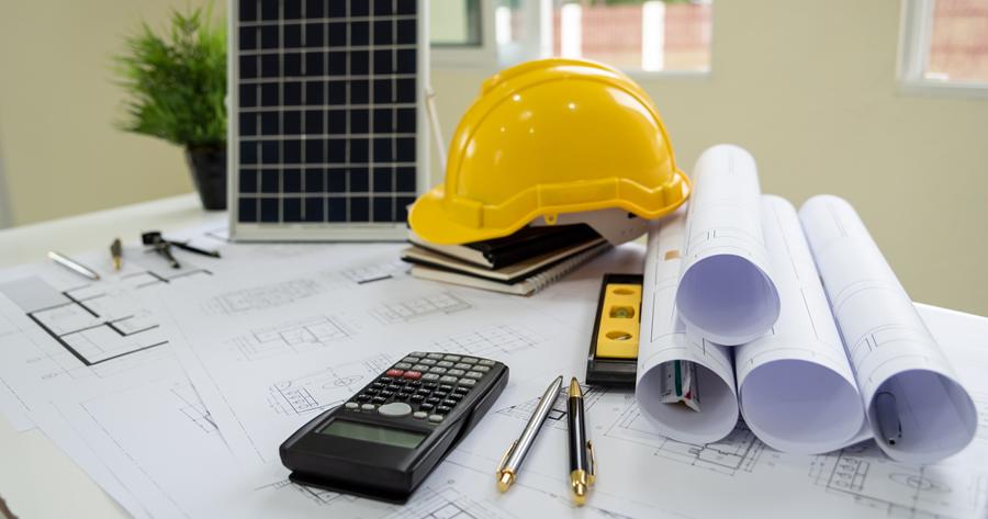 Ecobonus 110% e APE convenzionale: un tecnico può attestare la sua residenza?